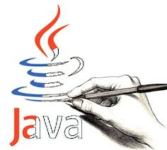 دانلود جزوه آموزش جاوا  / Java Scripy- فصل 1
