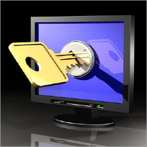 دانلود پایان نامه امنیت اطلاعات  (به همراه ترجمه انگلیسی)