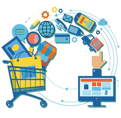 تحلیل مهندسی نرم افزار فروشگاه آنلاین موبایل