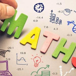 دانلود آزمون های قلم چی دهم ریاضی 98