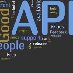 انتقال کلید استارت ویندوز به زبان دلفی Delphi